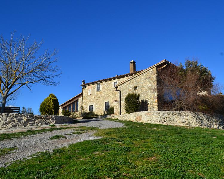 casa-rural-les-closanes-6